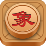 Chinese Chess, Xiangqi – many endgame and replay Mod Apk 3.9.6