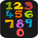 Coloring for Kids – Numbers Mod Apk 1.0.0.31