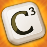 CrossCraze FREE – classic word game Mod Apk 3.42