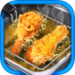 Deep Fry Maker – Street Food Mod Apk 2.6