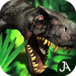 Dinosaur Safari: Online Evolution Mod Apk 21.1.2