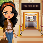 Fashion Cup – Dress up & Duel Mod Apk 2.110.1