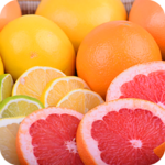 Find The Differences – Spot The Difference – Food Mod Apk 2.3.2