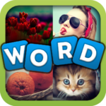 Find the Word in Pics Mod Apk 23.4