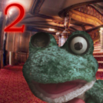 Five Nights with Froggy 2 Mod Apk 2.1.7 (93)