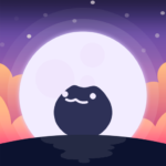 Flip! the Frog – Best of free casual arcade games Mod Apk 2.1.3