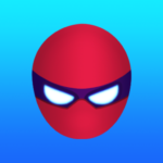 Fun Ninja Games For Kids Mod Apk 1.0.21