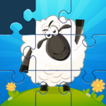 🐑 Fun puzzle with Dolly 2 Mod Apk 2.0