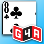 G4A: Crazy Eights Mod Apk 1.35.0