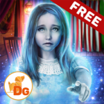 Hidden Objects – Mystery Tales 7 (Free To Play) Mod Apk 1.0.5