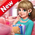Home Design: House Decor Makeover Mod Apk 1.2.6