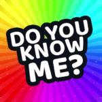 How Well Do You Know Me? Mod Apk 9