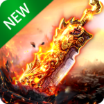 Immortal Legend: Idle RPG Mod Apk Varies with device