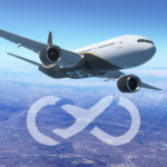 Infinite Flight – Flight Simulator Mod Apk 20.03.04