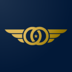 Infinite Passengers for Infinite Flight Mod Apk