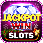 Jackpot Win Slots : Play Free Casino Slot Games Mod Apk 10000.18