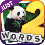 Just 2 Words Mod Apk 5.20