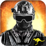 Last Commando II – FPS Now with VR Mod Apk 3.8