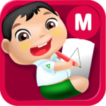 Learn Writing (MM) Mod Apk 2.4