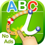 LetterSchool – Learn to Write ABC Games for Kids Mod Apk 2.2.8