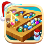 Mancala and Friends Mod Apk 2.7