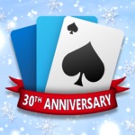 Microsoft Solitaire Collection Mod Apk 4.8.12151.1