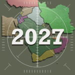 Middle East Empire 2027 Mod Apk MEE_3.5.2