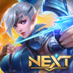 Mobile Legends: Bang Bang VNG Mod Apk 1.5.71.6243