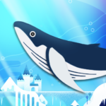 My Little Aquarium – Free Puzzle Game Collection Mod Apk 56