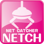 NETCH – Online Claw Machine Game Mod Apk 2.6.3