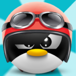 Penguin To Fly Mod Apk 19.0