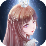 Project Star: Makeover Story Mod Apk 1.0.5