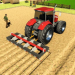 Real Tractor Driving Games- TMod Apractor Games k 1.0.17