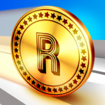 Rolling In It – Official TV Show Trivia Quiz Game Mod Apk 1.4.1