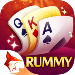 Rummy ZingPlay! Free Online Card Game Mod Apk 32.0.115
