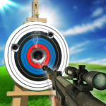 Shooter Game 3D – Ultimate Shooting FPS Mod Apk 18