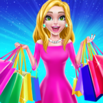 Shopping Mall Girl – Dress Up & Style Game Mod Apk 2.4.4