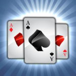 Solitaire Pack : 9 Free Games Mod Apk 1.165