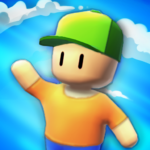 Stumble Guys: Multiplayer Royale Mod Apk 0.26