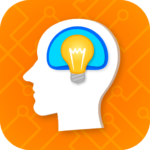 Train your Brain – Memory Games Mod Apk 2.8.2