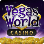 Vegas World Casino: Free Slots & Slot Machines 777 Mod Apk 343.8841.4