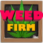 Weed Firm: RePlanted Mod Apk 1.7.31