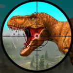 Wild Animal Hunt 2021: Dino Hunting Games Mod Apk 1.32