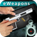 eWeapons™ Gun Weapon Simulator – Guns Simulator Mod Apk 1.5.5