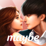maybe: Interactive Stories Mod Apk 2.1.7