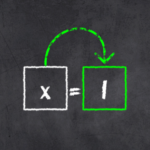 x=1: Learn to solve equations Mod Apk 3.0