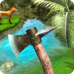 21 Days Survival Mod Apk 1.1.5