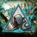 Ascension: Deckbuilding Game Mod Apk 2.3.0