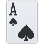 Call Break Card Game -Online Multiplayer Callbreak Mod Apk 20210215
