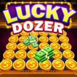 Cash Dozer – Free Prizes & Coin pusher Game Mod Apk 1.7